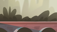 Star Comes to Earth background - Mewni royal palace 5