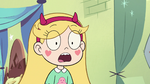 S2E23 Star Butterfly in complete disbelief