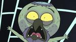 S2E2 Ludo frightened