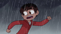 S2E15 Marco Diaz 'really trying to hurt each other'