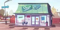 Stop & Slurp