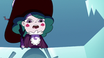 S3E2 Eclipsa 'stronger than any crystal'
