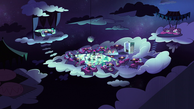 File:S1e2 aerial view of dancing area.png