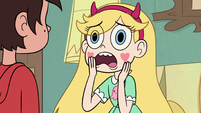 S2E18 Star Butterfly 'if you don't use it, it'll expire'
