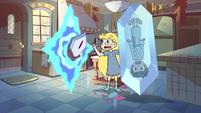 S2E34 Star tells Rhombulus to unfreeze Marco