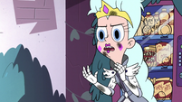 S3E1 Queen Moon 'your safety is my priority'