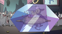 S2E41 Corn-eating Mewni rats gets crystallized