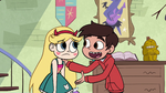 S1E3 Marco helps Star talk with her mom