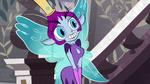 S1E12 Pixie Empress 'kill them all'