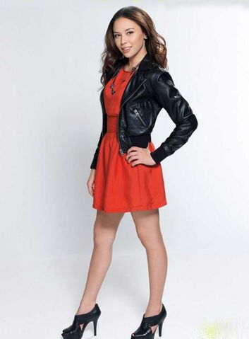 File:Malese-Jow-Height-and-Weight-Bra-Size-Body-Measurements-620x842.jpg