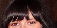 Meredith Averill