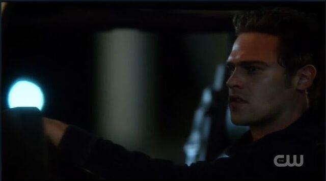 File:Grayson driving a jeep.JPG