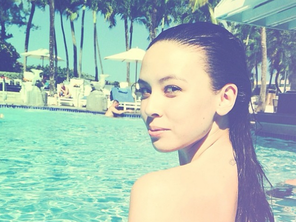 File:Malese-Jow-Insta.png