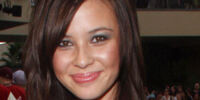 Malese Jow/Gallery