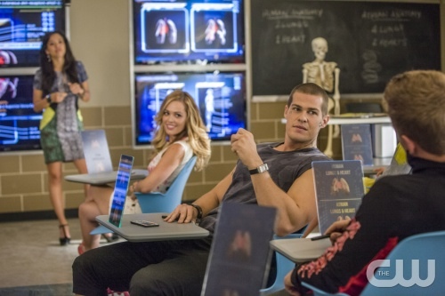 File:Taylor in a classroom.jpg