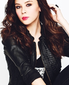 File:Malese-Jow-malese-jow-and-steven-r-mcqueen-32624833-245-300.png