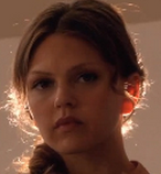 File:2014-01-18 14 20 20-Emery - Star-Crossed Wiki.png