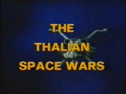 ThalianSpaceWars-titlecard