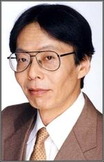 Masaharu-Sato