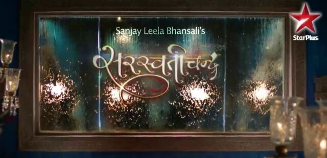 File:20130402025224!Saraswatichandra-StarPlus.jpg