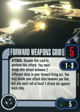 File:Wpn - Forward Weapons Grid.png