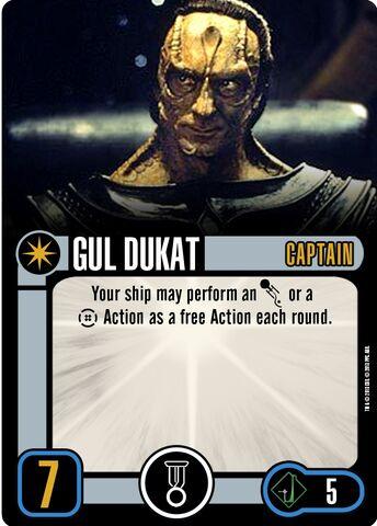 File:Gul-Dukat.jpg