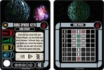Borg18