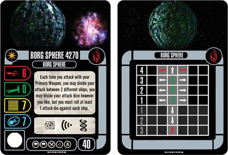 File:Borg18.jpg