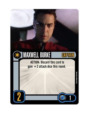 File:Captain-Federation-MAXWELL-BURKE.jpg