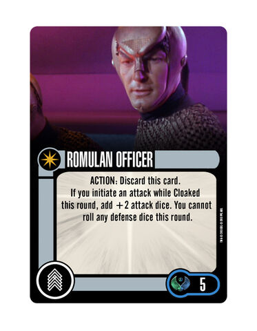 File:Romulan-Upgrade-Crew-ROMULAN-OFFICER.jpg