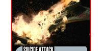 Suicide Attack (Cost 5)
