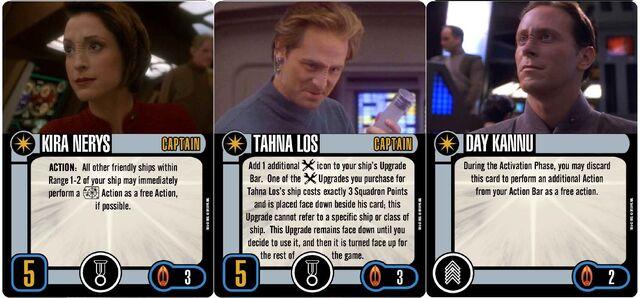 File:Cards2.jpg