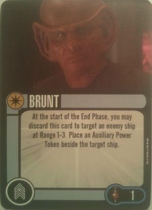 File:Crew-Mirror Universe-Brunt.jpg