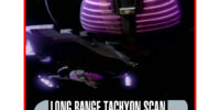 Long Range Tachyon (Cost 2)
