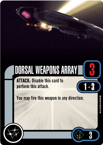 File:Weapon DorsalWeapon.jpg