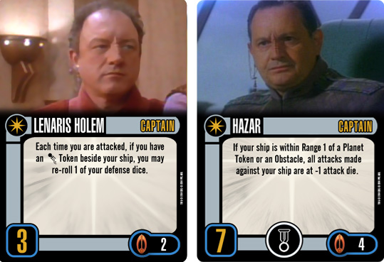 File:Captains.jpg