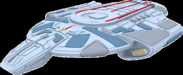 File:Wzk71268-star-trek-attack-wing-uss-defiant 3.png