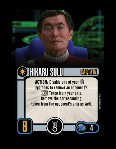 File:Hikaru-Sulu.png