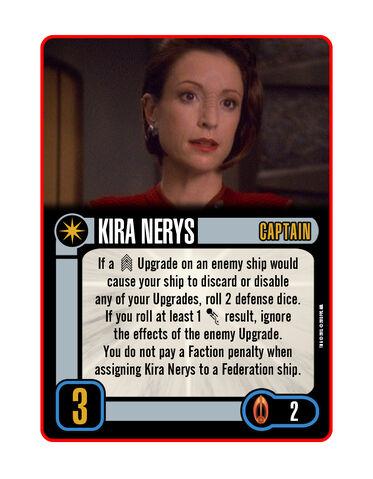 File:Captain-Kira-Nerys.jpg