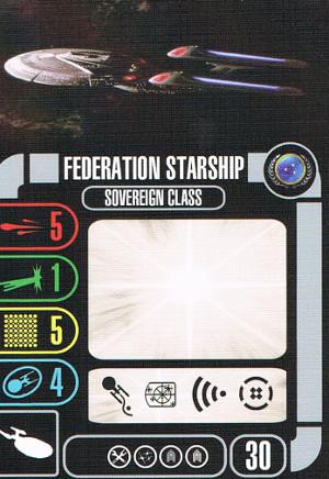File:Sovereign class.jpg