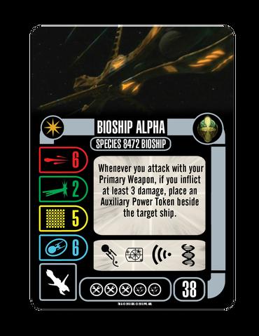 File:STARSHIP-8472-BIOSHIP-ALPHA.png