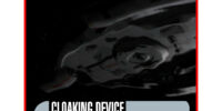 Cloaking Device (Federation Cost 4)
