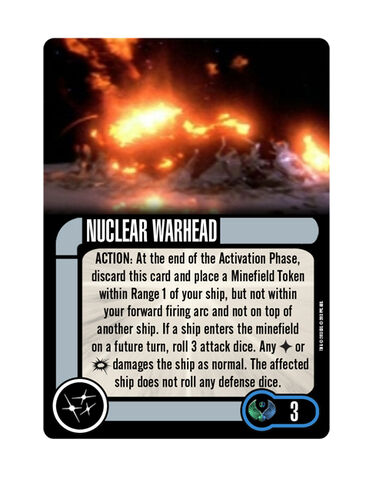 File:Romulan-Upgrade-Weapon-NUCLEAR-WARHEAD.jpg