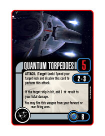 Weapon-Quantum-Torpedoes