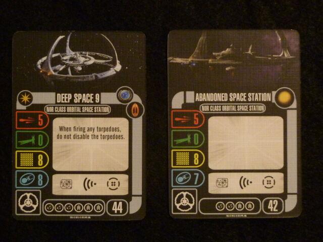 File:DS9 Cards.jpg