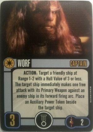 File:Captain-Mirror Universe-Worf.jpg