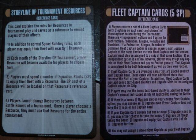 File:Fleet Captain Ref Card.jpg