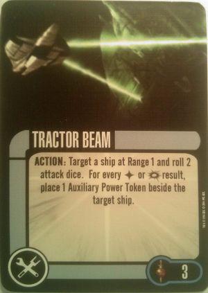 File:Tech-Mirror Universe-Tractor Beam.jpg