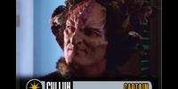 Culluh (Skill 4 Cost 2)