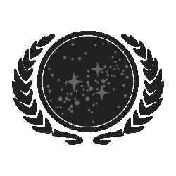 image ufp logopng federation legacy wiki fandom